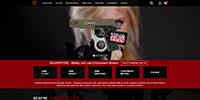 Optimizare site magazin online